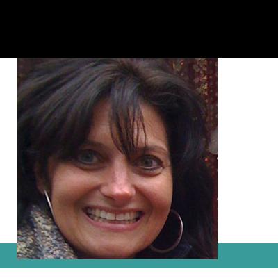 Leslie Maniotes, PhD