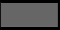aasl-logo-gray
